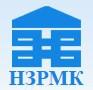 LINZ для Новокузнецкий Завод Резервуарных Металлоконструкций