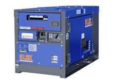 DCA-6LSX (4 кВт)