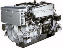 MTU S60