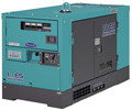DCA - 10ESX (8 кВт)