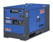 TLG-18LSY (12 кВт)
