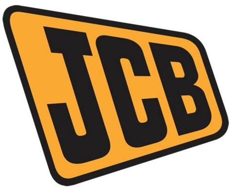JCB G-NA