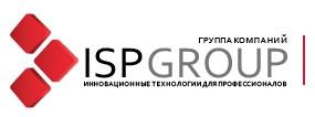 ISP GROUP Наш Новый Партнер!