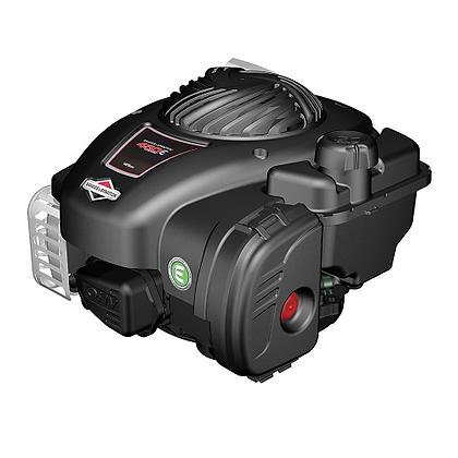 450E Series™
