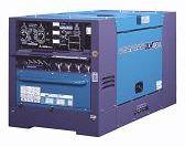 TLW-230ЕS (5.6 кВт)