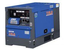 TLG-7.5LSK (5.2 кВт)