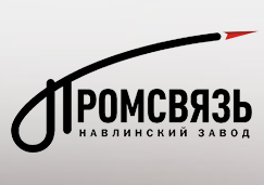 """Двигатели для ОАО """"Навлинский завод Промсвязь"""""""