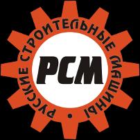 Двигатели Honda для «Русских Строительных Машин»