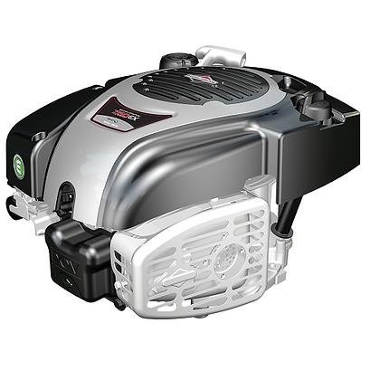 750EX Series™ DOV® I/C®