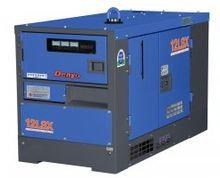 TLG-12LSX (8.4 кВт)