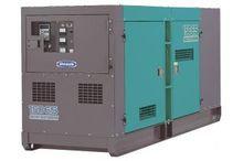 DCA-150ESM (100 кВт)