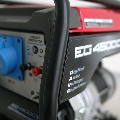 EG 5500