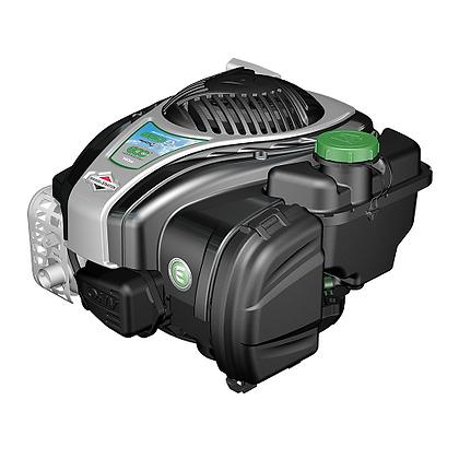 550EX Series™ ECO-PLUS™