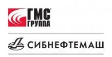 Двигатели Lombardini  для ООО «Сибнефтемаш»
