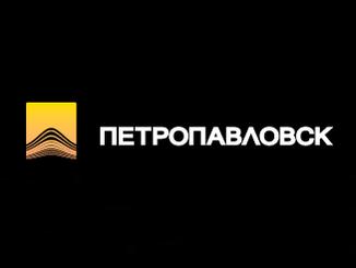 Компания «Петропавловск» – наш новый партнер по поставкам и обслуживанию двигателей