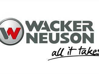 Поставка запчастей для техники Wacer Neuson