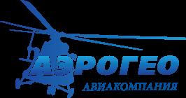 Двигатели Honda для сибирских авиаторов