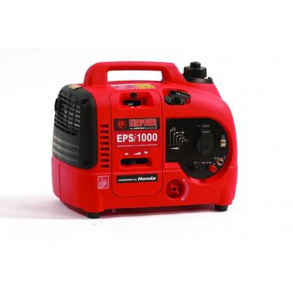 EPSI1000