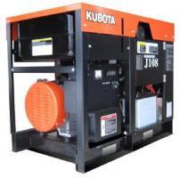 Kubota J 108