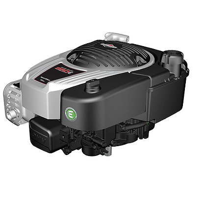 850E Series™ I/C®