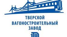 """Двигатели и Генераторы для ОАО """"РЖД"""""""