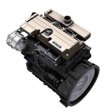 KDI2504TM