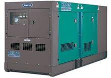 DCA-300ESK (216 кВт)