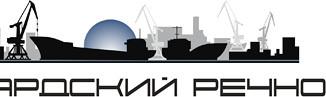 """Оборудование для ОАО """"Салехардский речной порт»"""