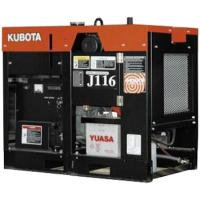 Kubota J 116