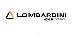 Встреча с LOMBARDINI KOHLER KOMPANY