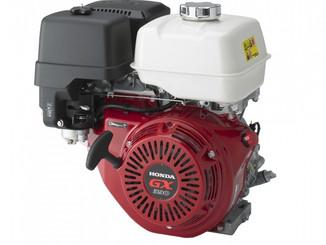 Двигатели для гидростанций