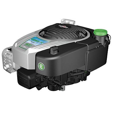850EX Series™ ECO-PLUS™