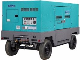 DIS-600EHS (17 м3/мин)