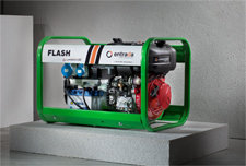 FLASH 70 DI 400V