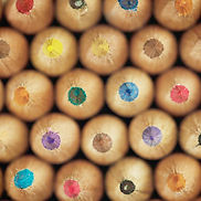 Thumbnails_pencils2.jpg