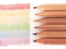 色鉛筆芯のいろ.jpg