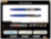 スクリーンショット 2020-05-13 16.16.09.png