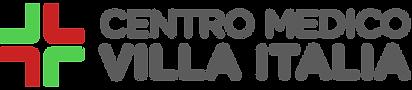 Logo-Centro-Médico-Villa-Italia-2.png