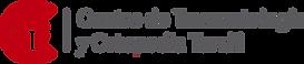 CTO-Tandil_logo.png