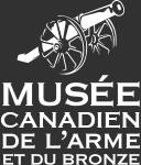 logo_museemab.png