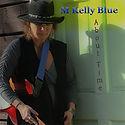 Marilyn Door CD cover.jpg