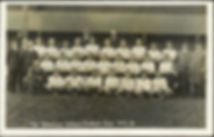 1909-10 team photo.jpg