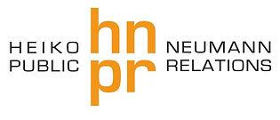 hn-pr-Logo.jpg