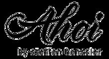 Ahoi_Logo_POS_edited.png