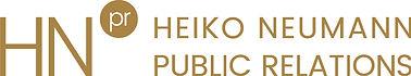 Logo_HN_pr_druck_gold_6cm.jpg