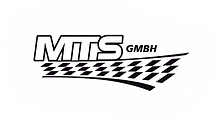 mts-logo-shine.png