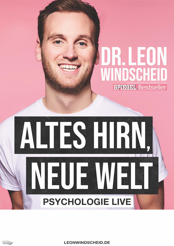 Plakat Altes Hirn, Neue Welt.png