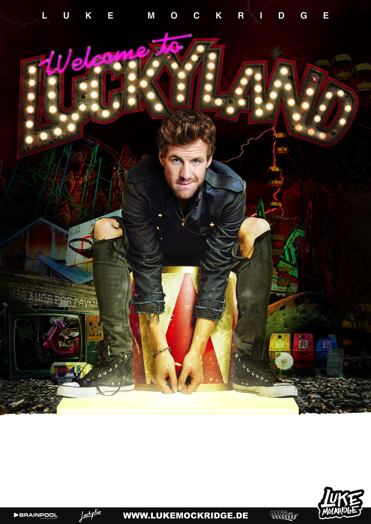 Plakat Luckyland Final.jpg