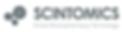 scynto-logo.PNG