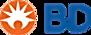 bd-header-logo(1).png